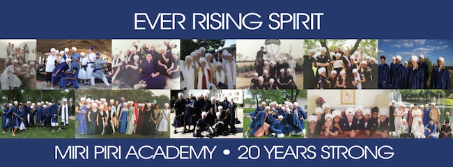 20th-anniversary-banner-history
