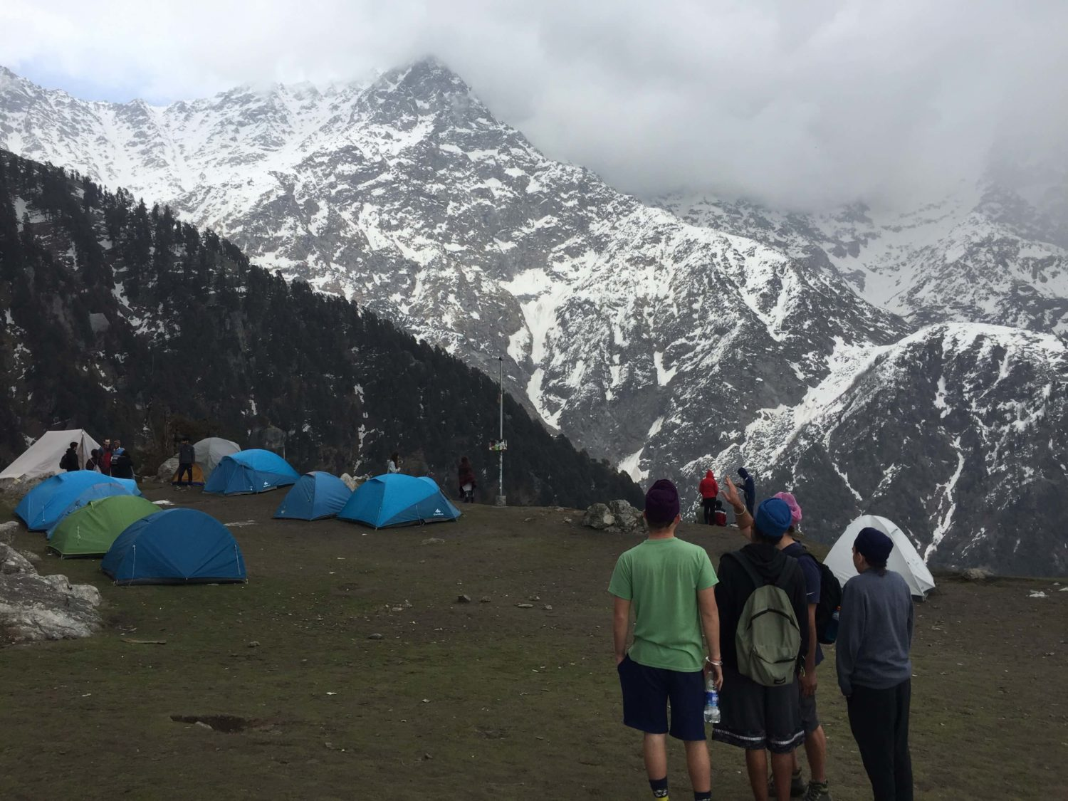 The-view-from-Triund